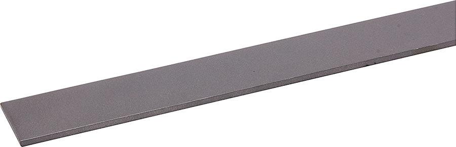 Allstar Performance Steel Flat Stock 1-1/2in x 1/8in 8ft