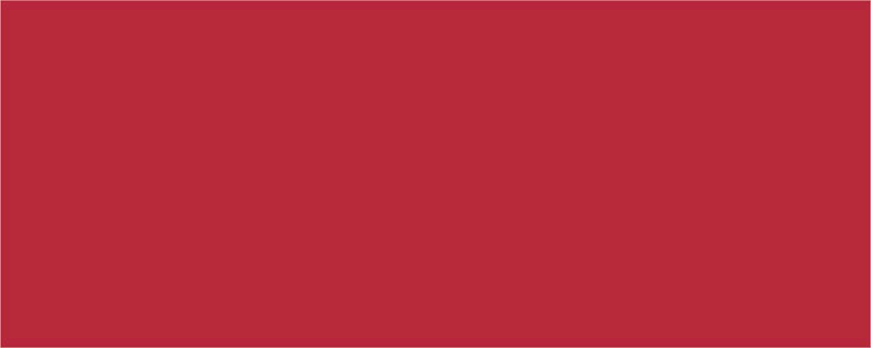 Allstar Performance Aluminum Red 4x10