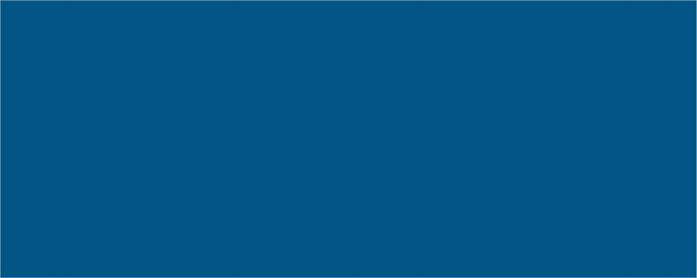 Allstar Performance Aluminum Heron Blue 4x10