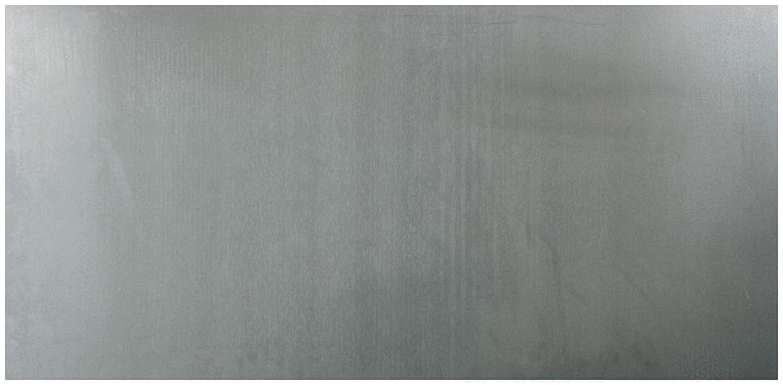 Allstar Performance Aluminum Panel .125 24in x 48in