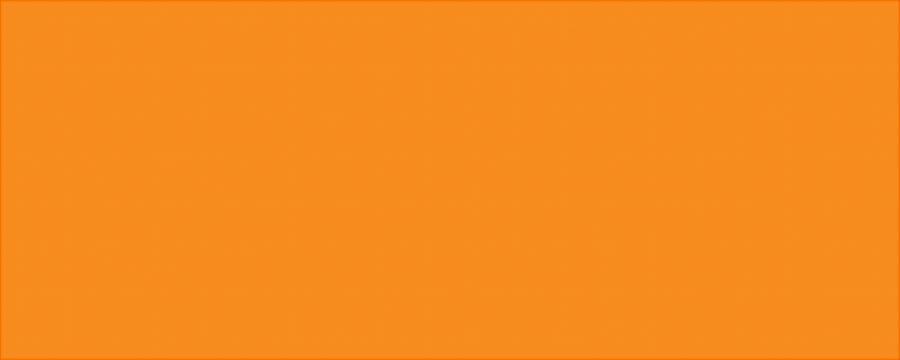 Allstar Performance Aluminum Vib Orange/Vib Orange 4x10
