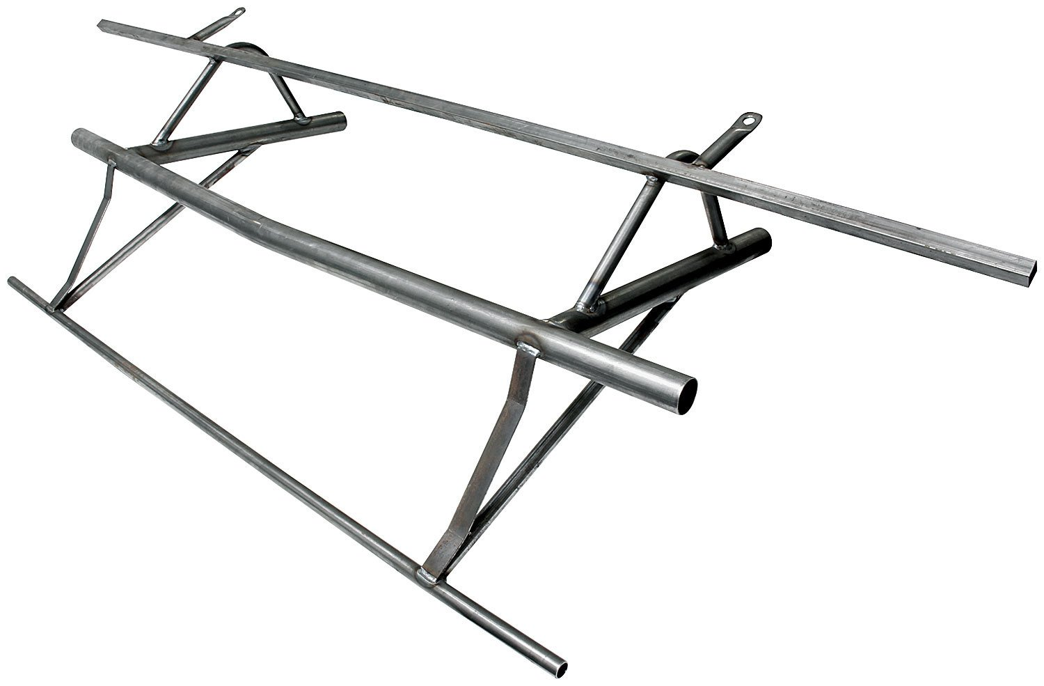 Allstar Performance Front Bumper Camaro Outlaw Nose 34in
