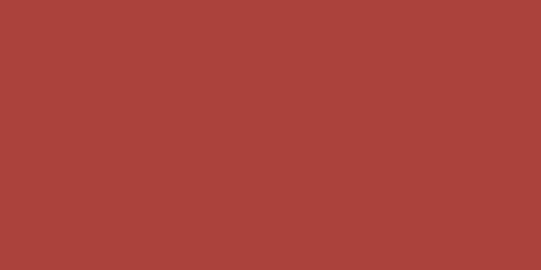 Allstar Performance 4x8 Plastic Red .100in