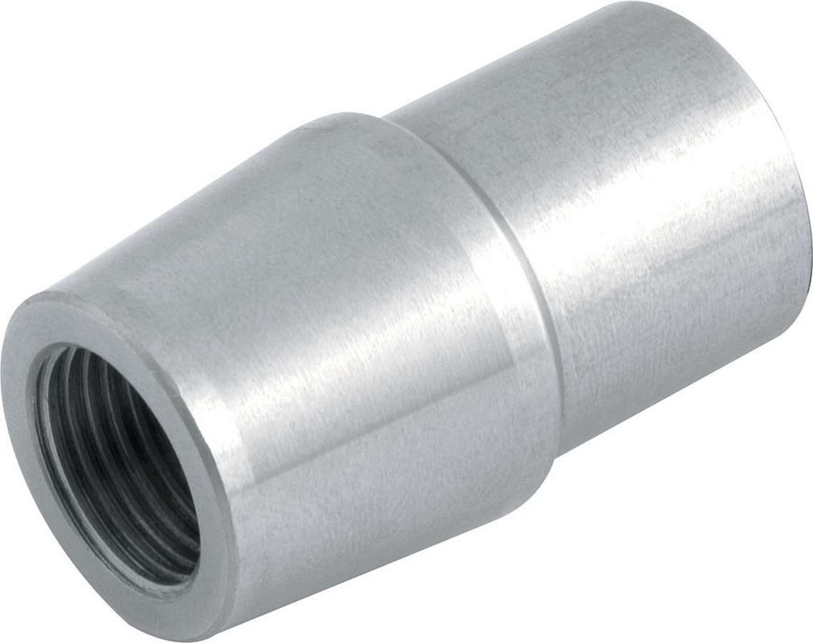 Allstar Performance Tube End 1/2-20 LH 1in x .058in