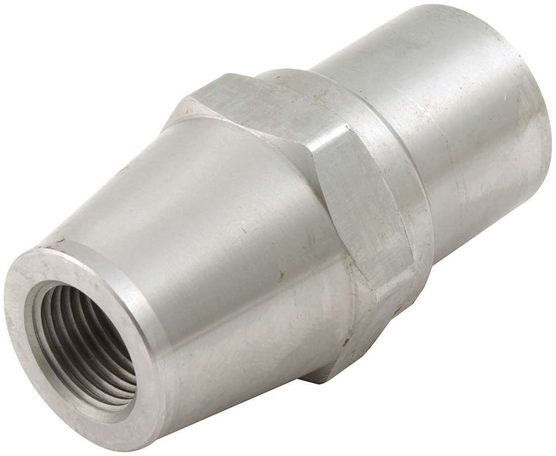Allstar Performance Tube End 3/4-16 LH 1-1/4in x .120in