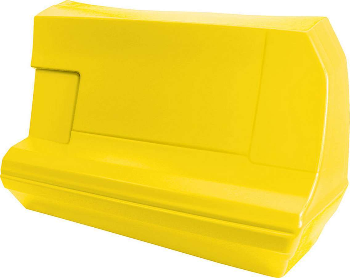 Allstar Performance M/C SS Tail Yellow Right Side Only