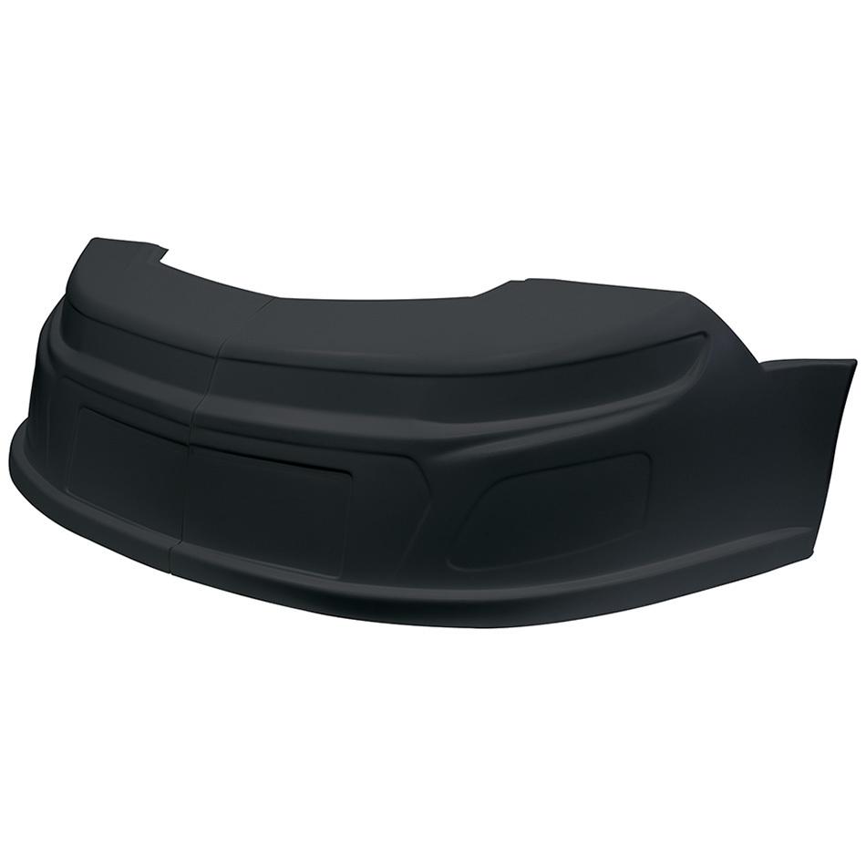 Allstar Performance Camaro SS Short Track Nose Black