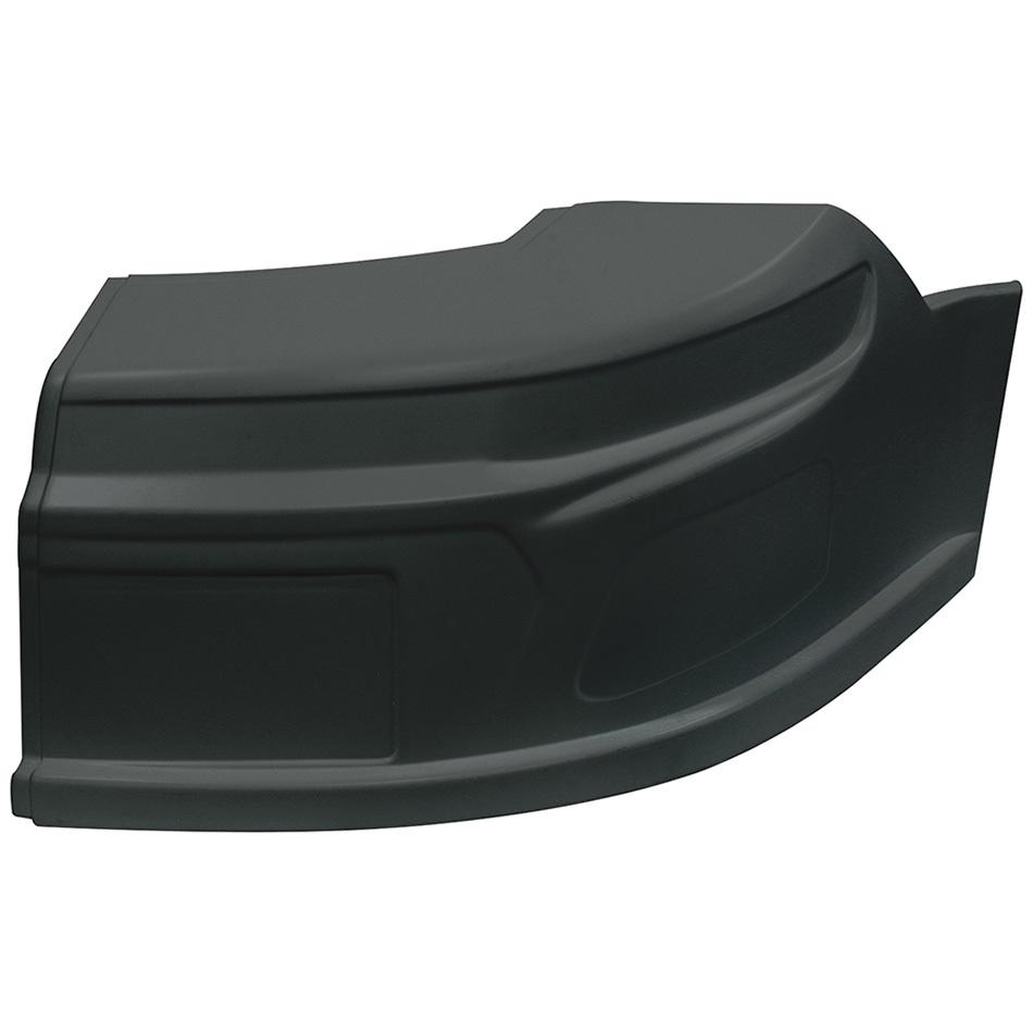 Allstar Performance Camaro SS Short Track Nose Black LH