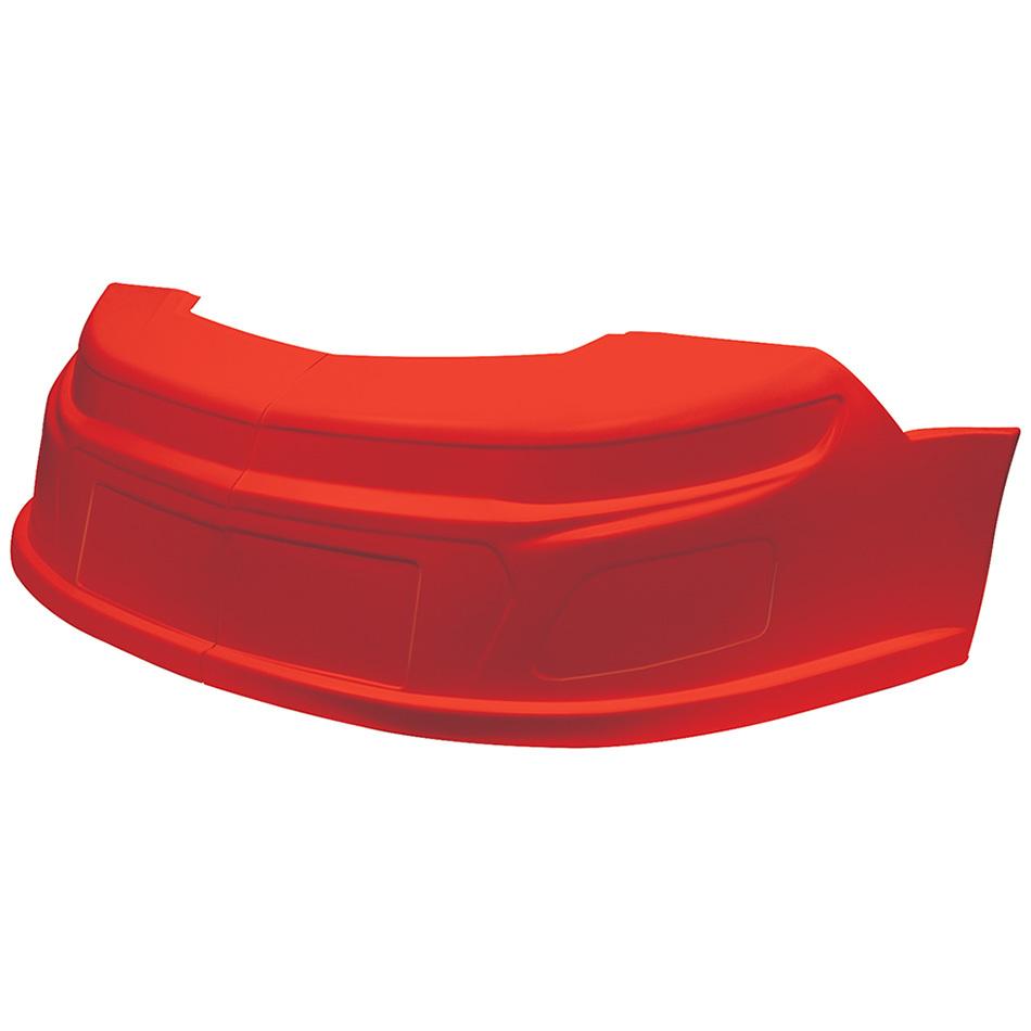 Allstar Performance Camaro SS Short Track Nose Red