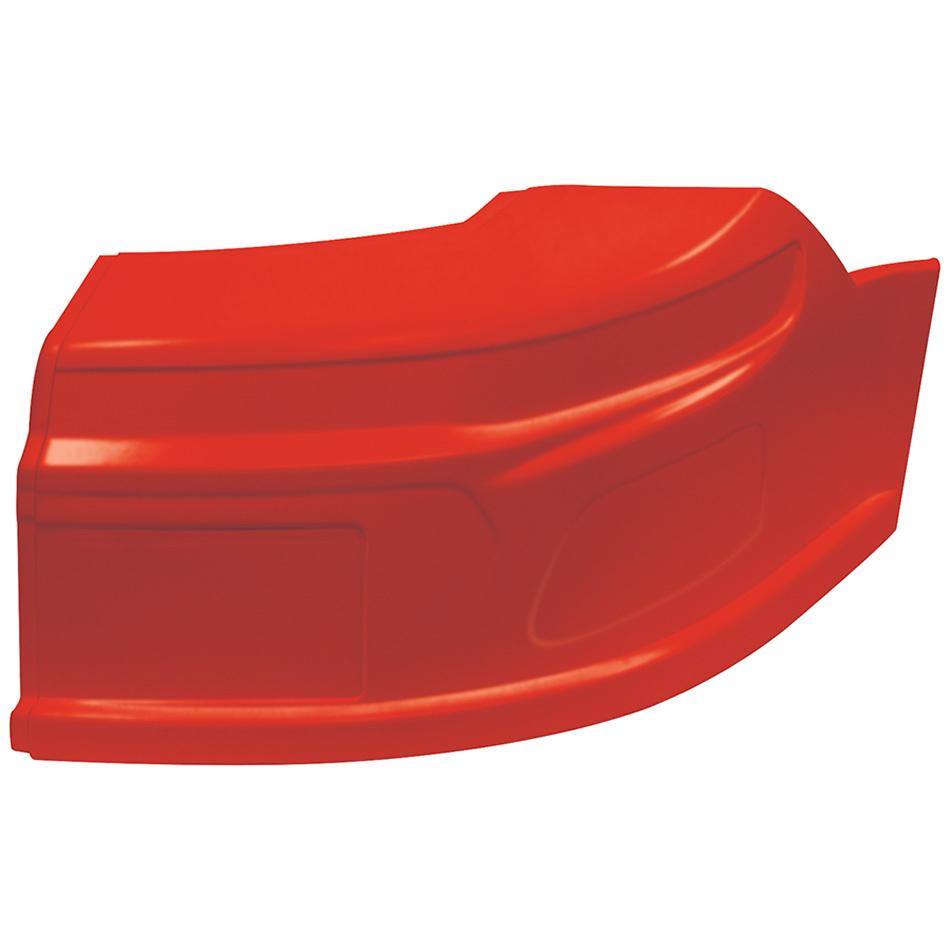 Allstar Performance Camaro SS Short Track Nose Red LH