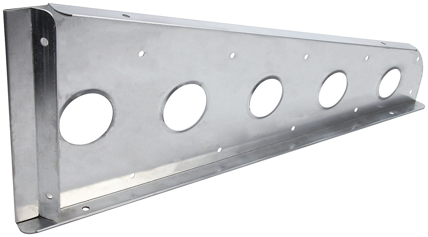 Allstar Performance Lower Nose Support LH Template Body