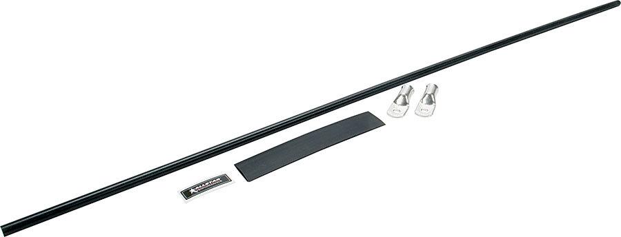 Allstar Performance Flexible Body Brace Kit