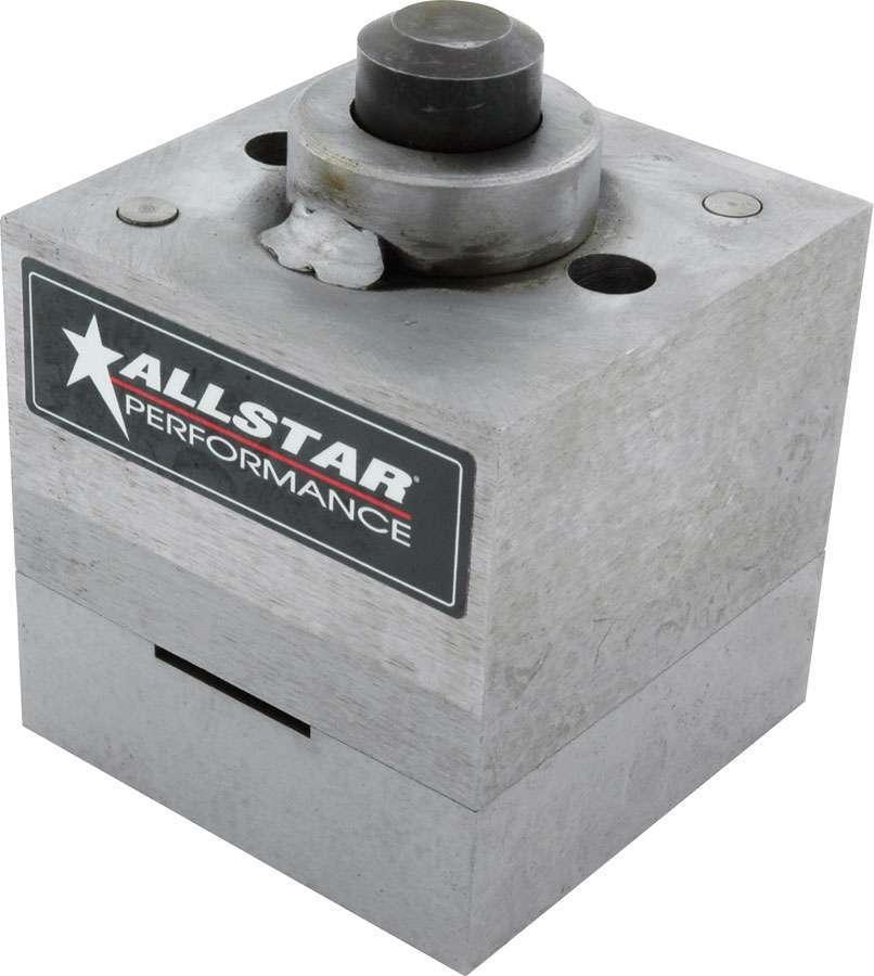 Allstar Performance Spring Steel Punch
