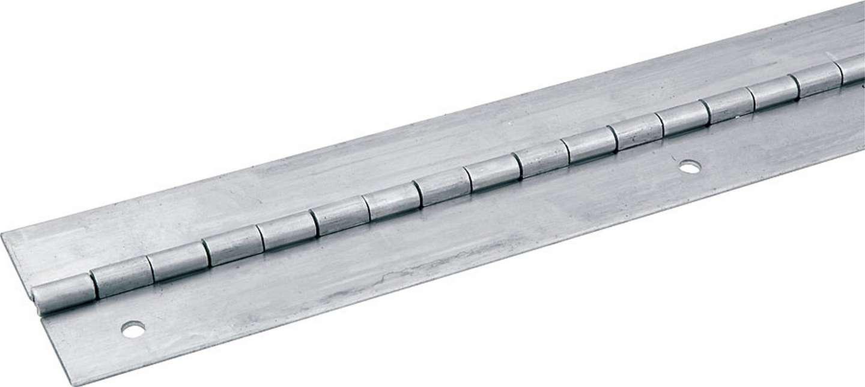 Allstar Performance Aluminum Hinge 72in