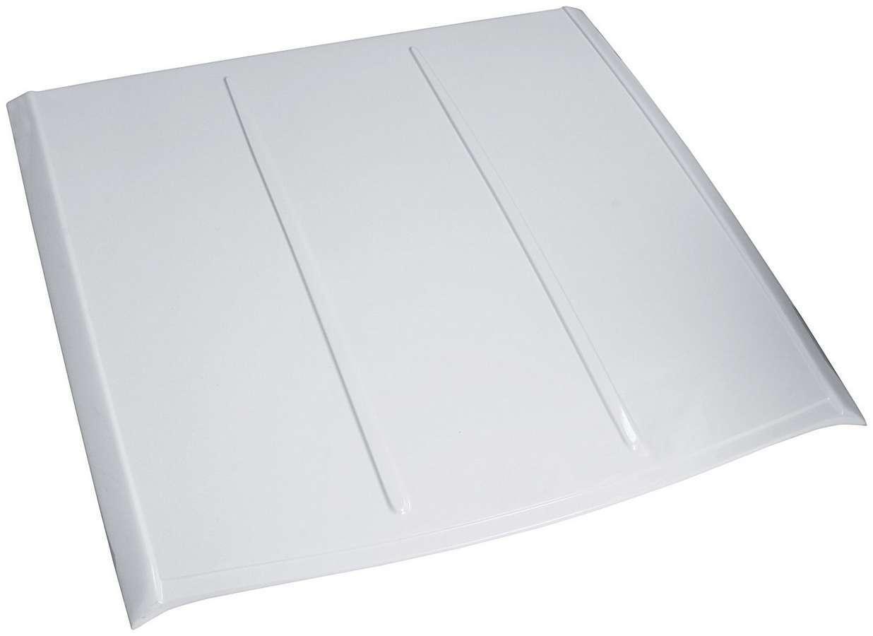 Allstar Performance Dirt Roof White