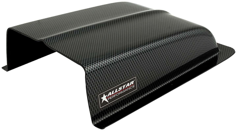 Allstar Performance Deck Scoop 7x11 Narrow Opening