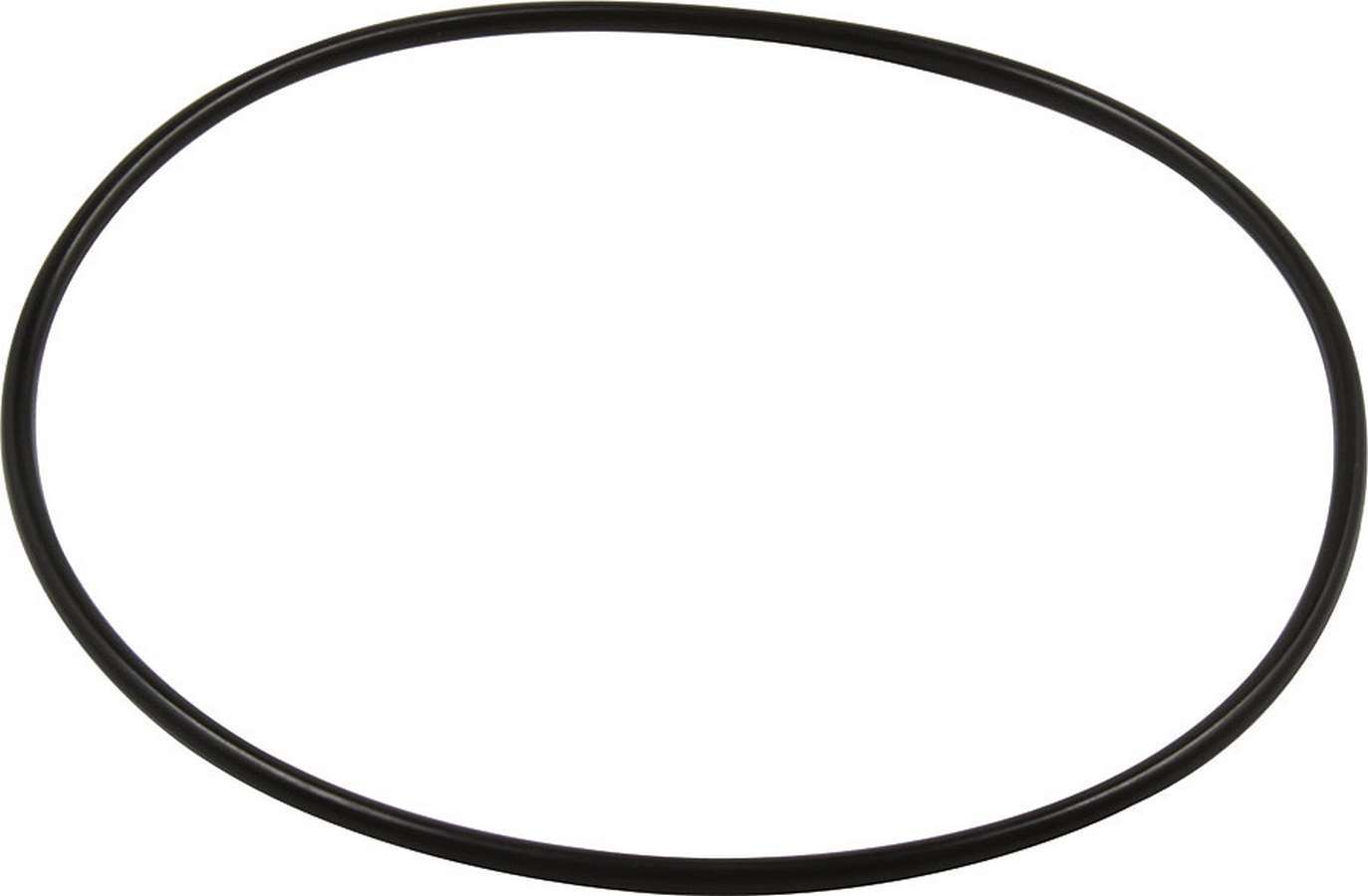 Allstar Performance Repl O-Ring