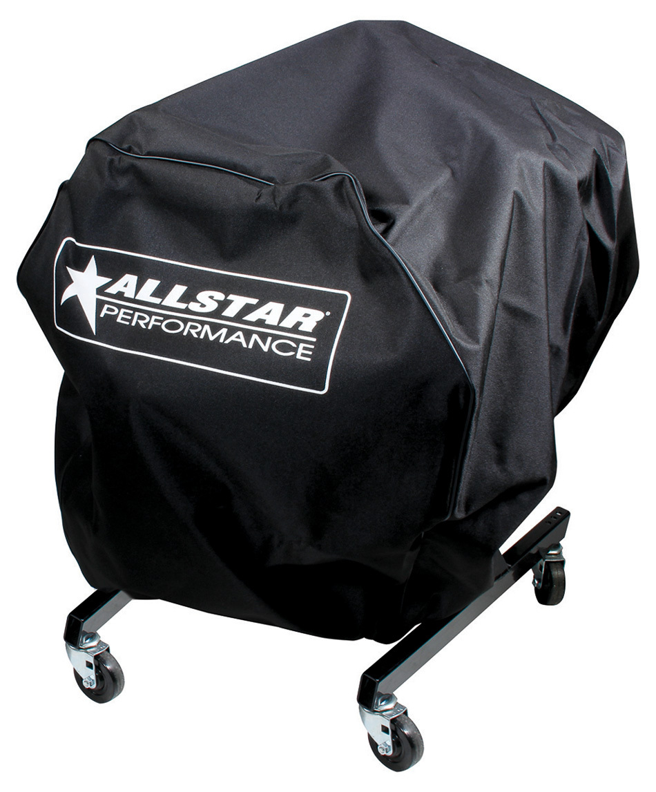 Allstar Performance Engine Bag