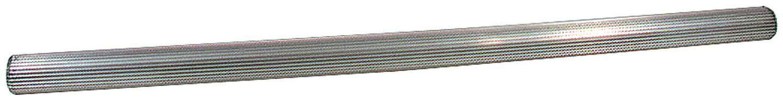 Allstar Performance 4' In-line Oil Cooler Aluminum