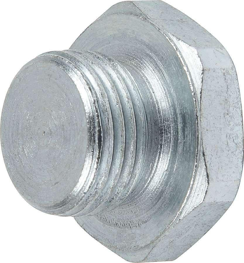 Allstar Performance 18mm O2 Sensor Plug