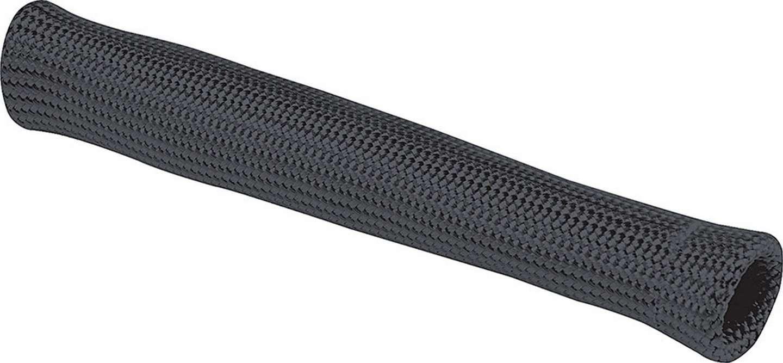 Allstar Performance Spark Plug Boot Sleeves Black 7-1/2in 8pk