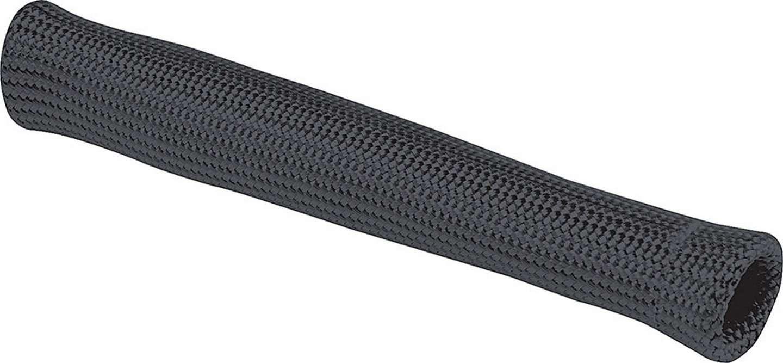 Allstar Performance Spark Plug Boot Sleeves Black 7-1/2in 2pk