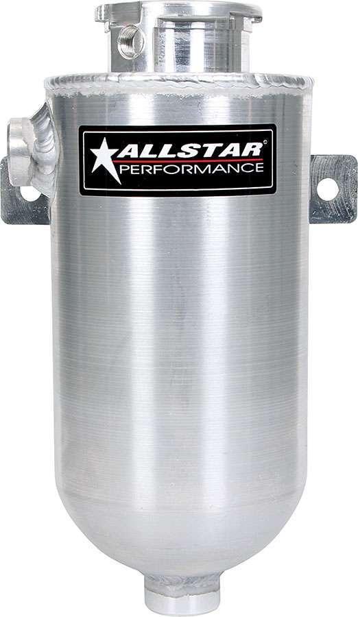 Allstar Performance Expansion Tank w/Filler Neck