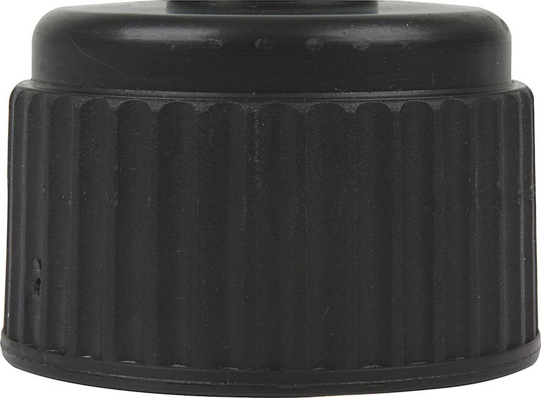 Allstar Performance Cap for Drum Pump Utility Jug VP