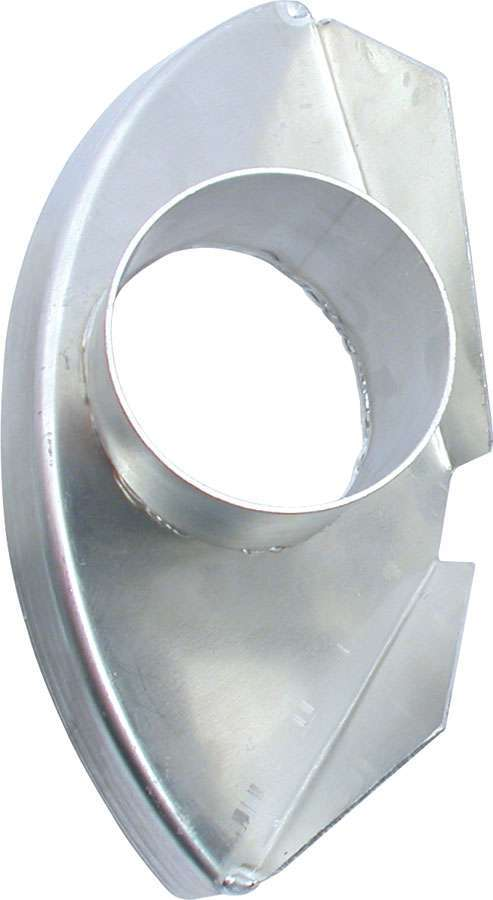 Allstar Performance Spindle Duct RH HD