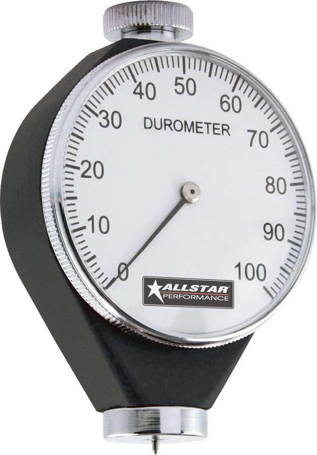 Allstar Performance Tire Durometer