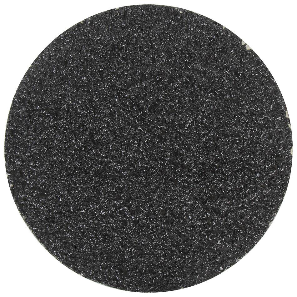 Allstar Performance Sanding Discs 8in 16 Grit 20pk