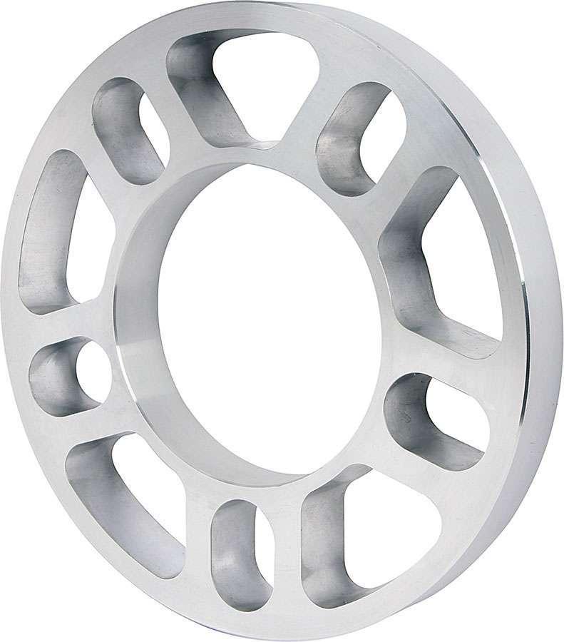 Allstar Performance Aluminum Wheel Spacer 3/4in