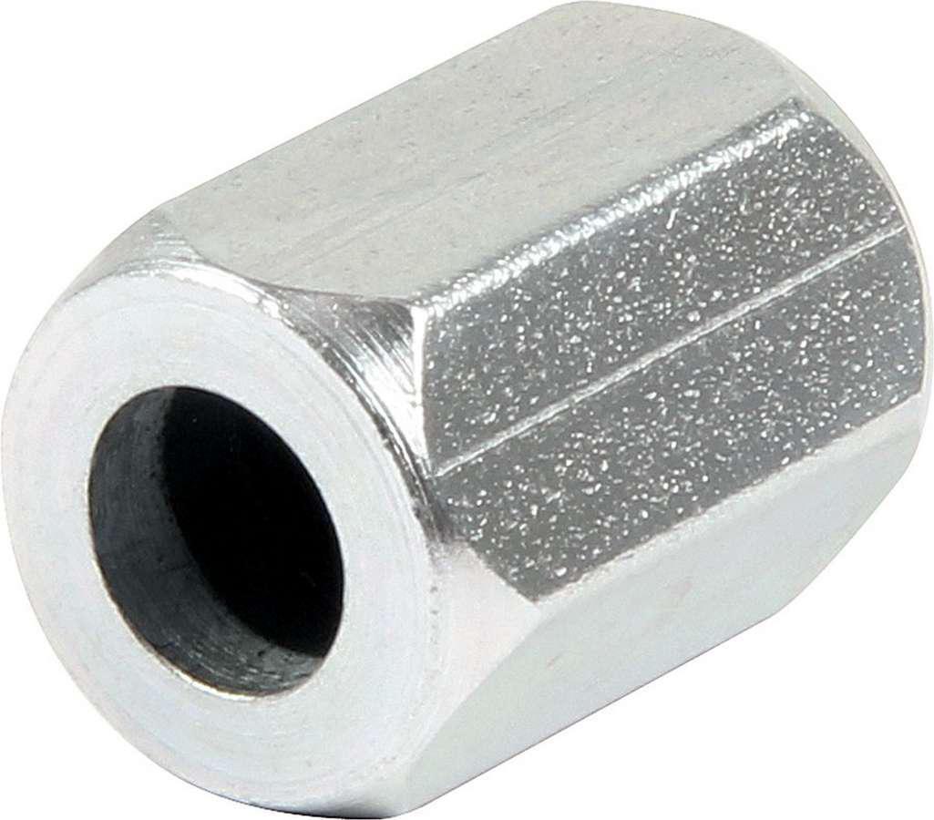 Allstar Performance Tube Nuts -3 20pk