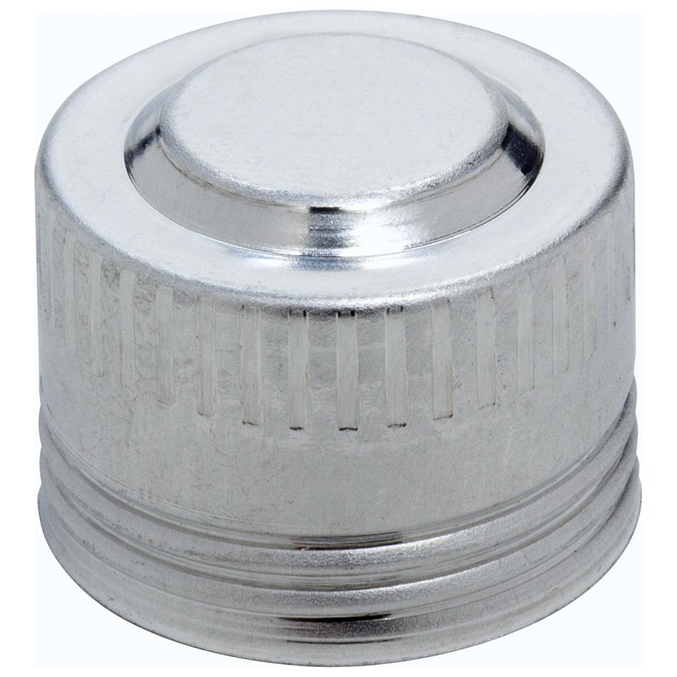 Allstar Performance -12 Aluminum Caps 10pk