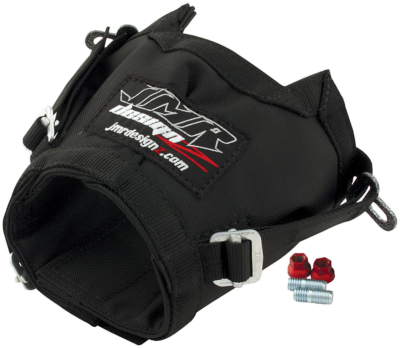 Allstar Performance Torque Ball Safety Blanket