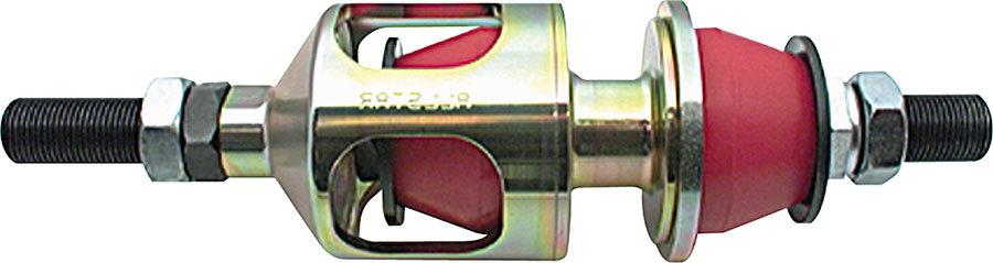Allstar Performance Steel Torque Absorber