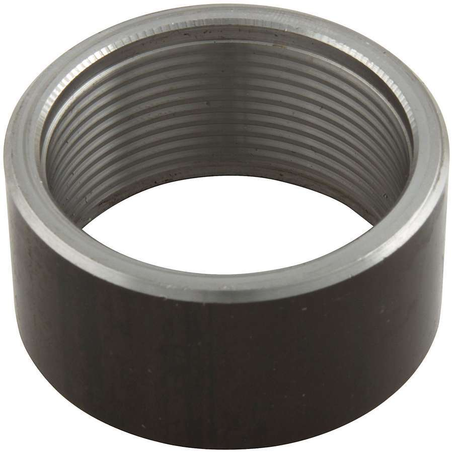 Allstar Performance Ball Joint Sleeve Small Screw In