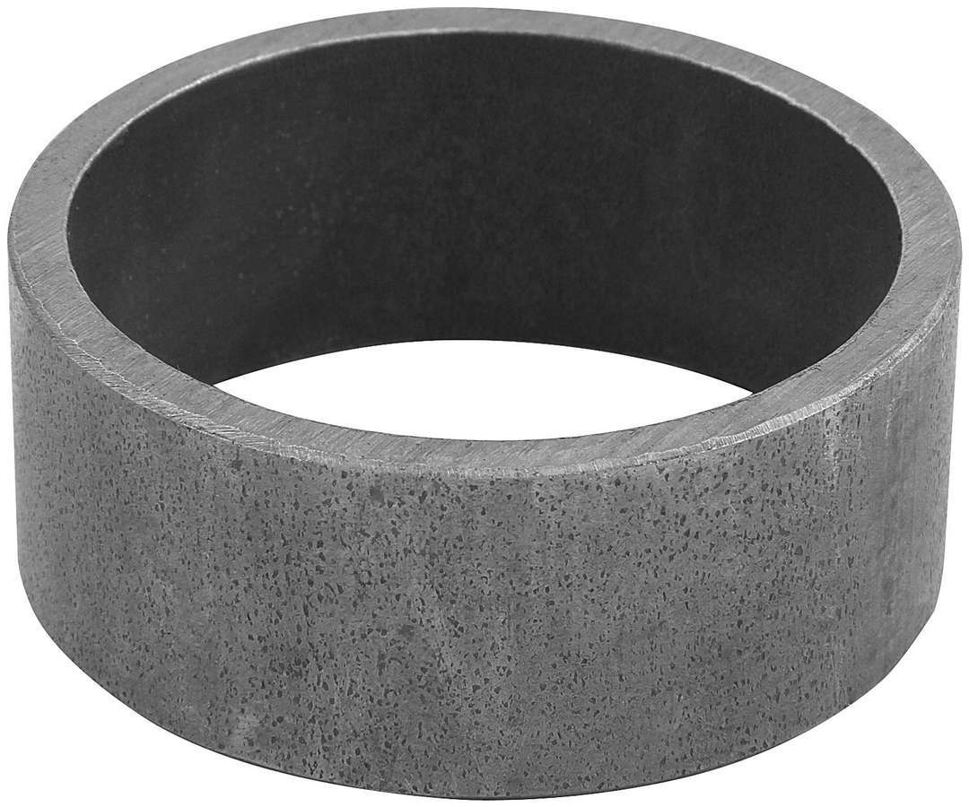 Allstar Performance Ball Joint Sleeve Large Press In