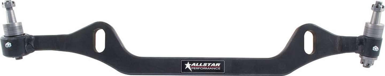 Allstar Performance Adj Centerlink Metric GM 78-88