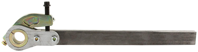Allstar Performance Sway Bar Adjuster Kit 1-1/4 49spl Zero Drop