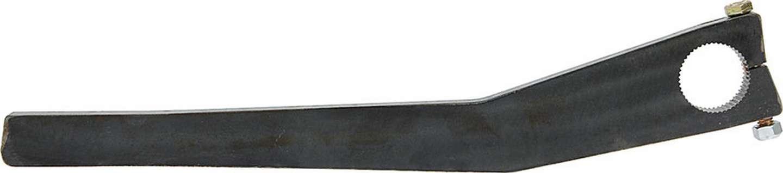 Allstar Performance Sway Bar Arm 1.50 x 48 Spl 15 Deg