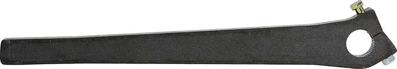 Allstar Performance Sway Bar Arm 1.25 x 49 Spl Str