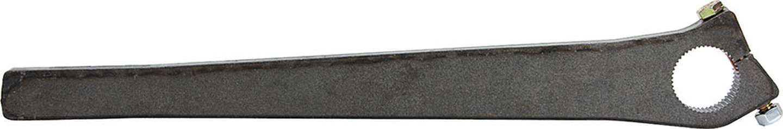 Allstar Performance Sway Bar Arm 1.50 x 48 Spl Str