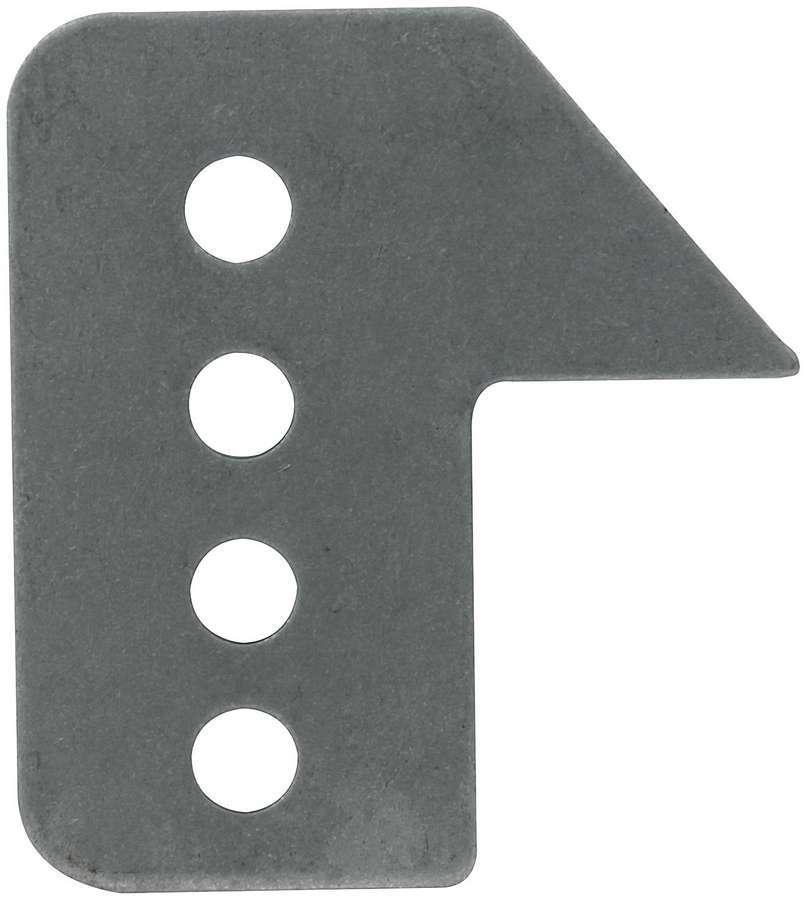 Allstar Performance Trailing Arm Bracket 5/8 Holes