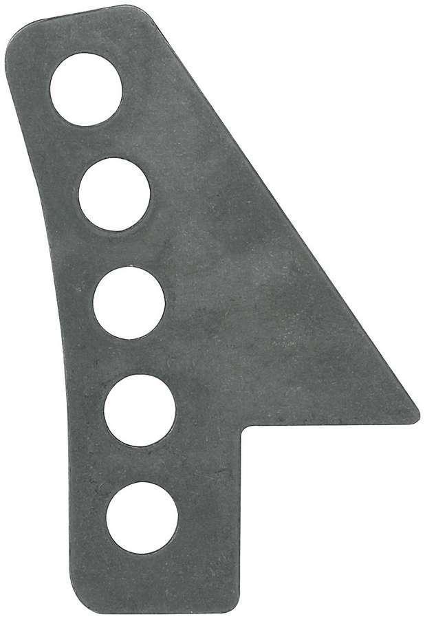 Allstar Performance Trailing Arm Bracket 3/4 Holes