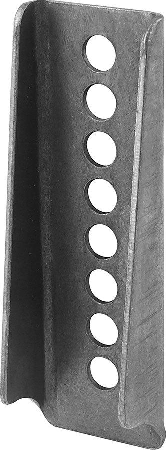Allstar Performance Fuel Cell Bracket 4.75 8 Holes