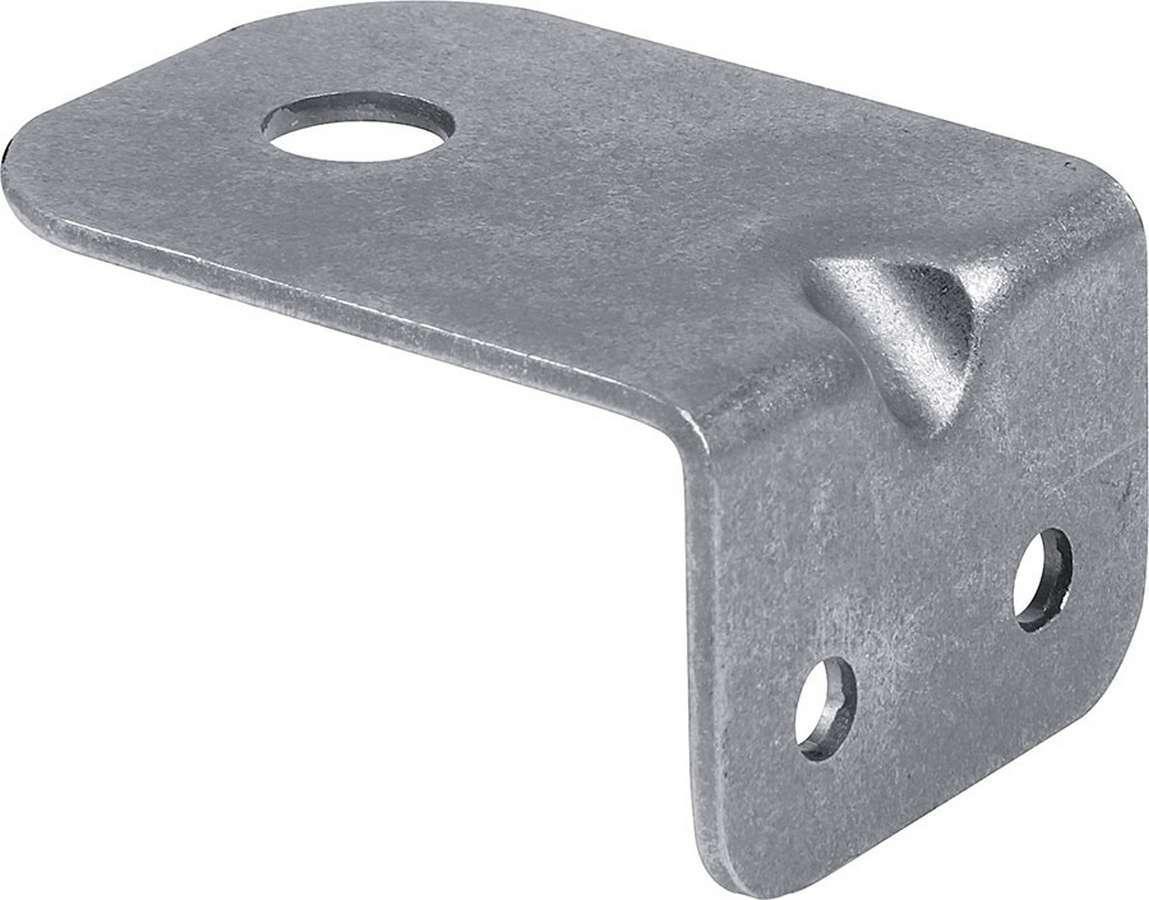 Allstar Performance Universal Hood Pin Mount 1/2in Hole