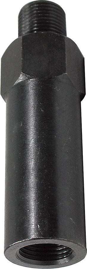 Allstar Performance Steel Shock Extension Bilstein 2in