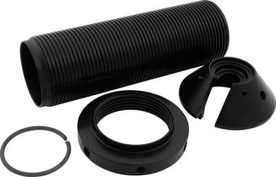 Coil-Over Conversion Kits