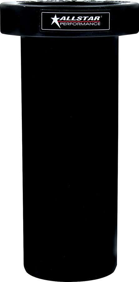 Allstar Performance Shock Protector Black